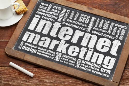Co w marketingu piszczy, czyli trendy na rok 2016