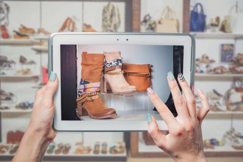 Sprawdź sprawdzone sposoby jak zwiększyć sprzedaż swojego sklepu internetowego