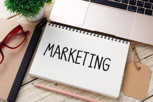 Doceń potencjał content marketingu