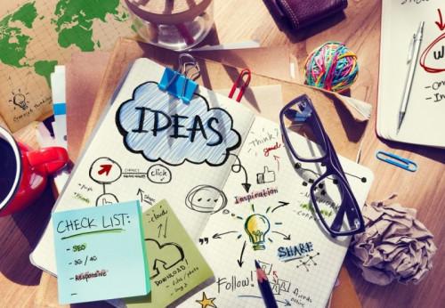 Content marketing a budowanie pozytywnego wizerunku marki