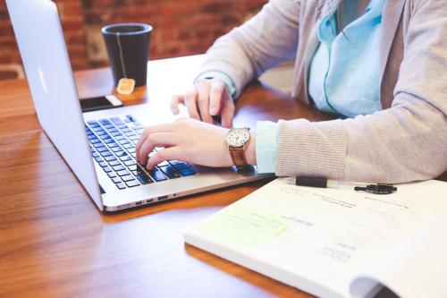 Sprawdź kiedy twoja strona www wymaga przebudowy i odświeżenia