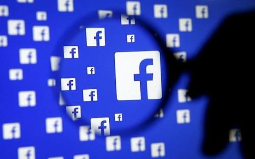 Podpowiadamy, jak stworzyć ciekawy post na firmowego Facebooka