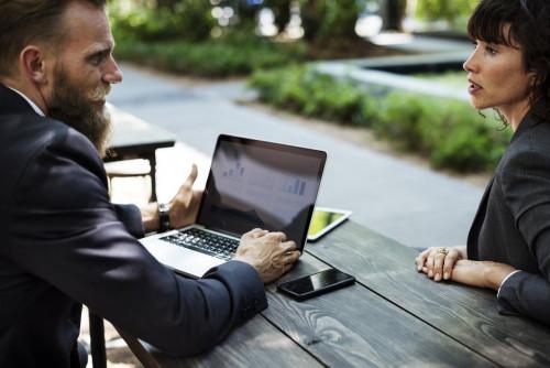 Jak skutecznie promować sklep internetowy? Poznaj praktyczne porady