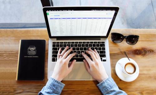 Trendy w e-commerce! Co czeka e-handel w najbliższym czasie?