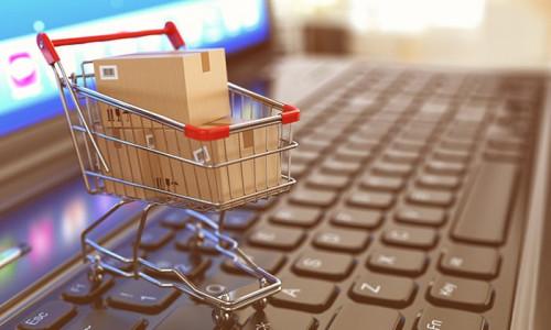 #strefawiedzy 1: Atrakcyjne opisy dla klientów – pisz tak by zwiększyć sprzedaż w sklepie internetowym