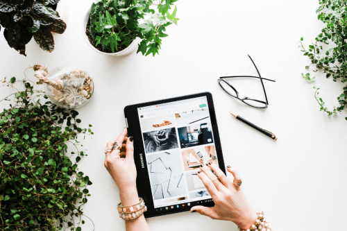 2020: Co zmieni się w e-commerce?