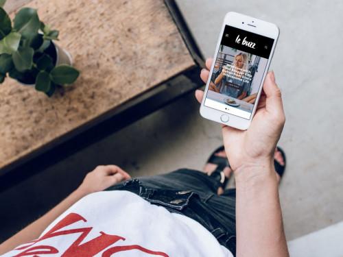 Twoi klienci kupują na smartfonach. Przekonaj się, że sklep musi być mobilny