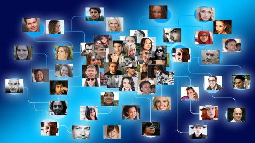 #facebookoweABC: Sprawdź jak zorganizować konkurs na Facebooku