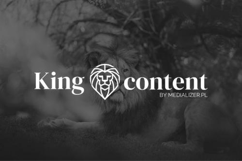 Rośniemy! Nowa agencja content marketingowa zasila potencjał Medializera