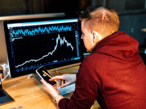 #strefawiedzy 14: Wskaźniki efektywności działań reklamowych w Internecie