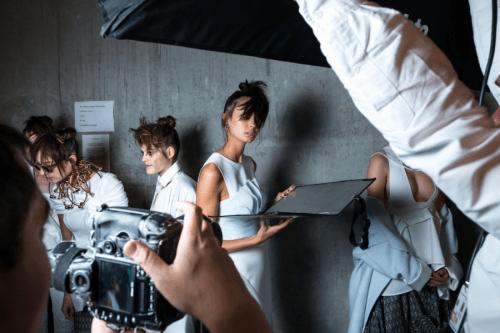 Budowa wizerunku marki modowej – od czego zacząć?