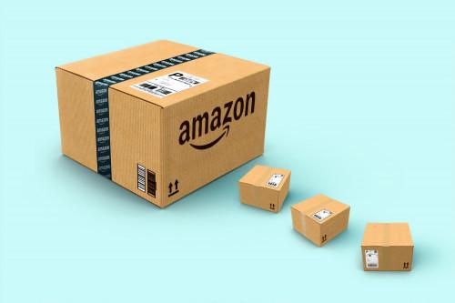 #strefawiedzy 16: Jak pakować towary, by przypodobać się klientom?