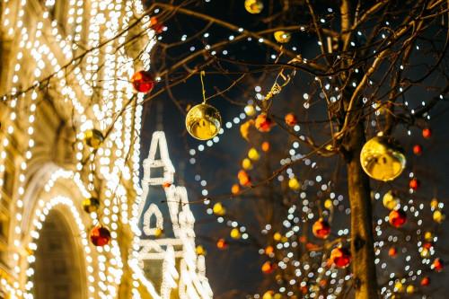 Święta inne niż dotąd. Jak się do nich przygotować? O tym mówi się w branży