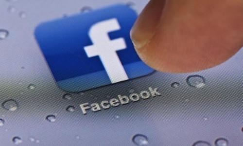 Audience Optimization zwiększy zasięgi na Facebooku