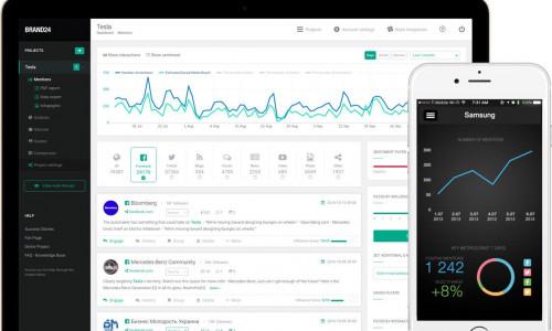 2017-01/1485796428-medializerpl-monitoring-mediow-podniesie-sprzedaz-w-sklepie-internetowym.jpg