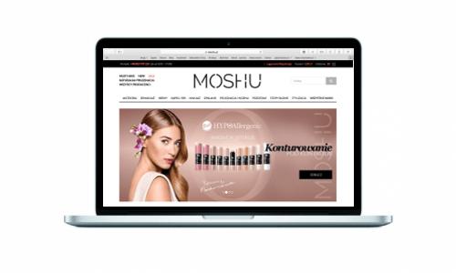 2017-06/1497451543-medializerpl-moshupl-nowoczesny-sklep-internetowy-z-kosmetykami.png