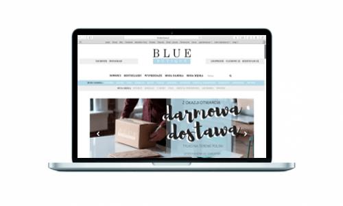 2017-09/1505455243-medializer-butik-online-dla-gdynskiego-sklepu-internetowego-blue-jeans.png