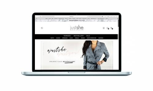 2018-01/1515431023-sklep-internetowy-dla-butiku-jusshepl-z-leby.png