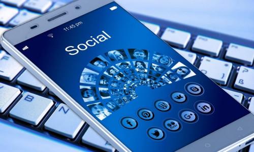 Jak zwiększyć zasięg postów na Facebooku?