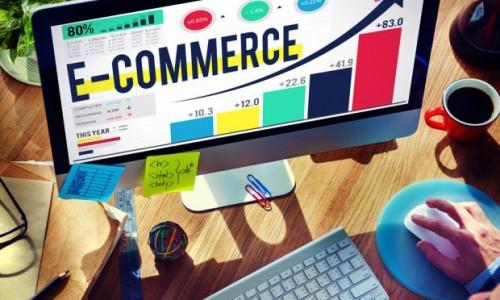 Tpay.com nowym partnerem Medializer
