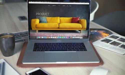 #strefawiedzy 9: Jak nazywać produkty w sklepie internetowym?