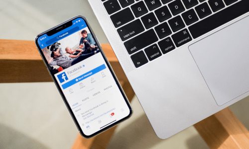 Strefa wiedzy #4: E-commerce: Jak promować sklep na Facebooku? Sprawdź, czy robisz to dobrze