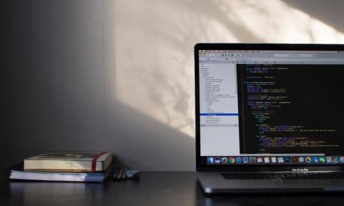 #strefawiedzy 6: Projektowanie stron internetowych. Co się zmieniło!