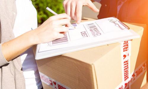 #strefawiedzy 7: Dostawa towaru – jakie metody najbardziej lubią klienci?
