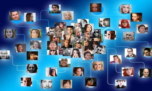 Sprawdź jak zorganizować konkurs na Facebooku