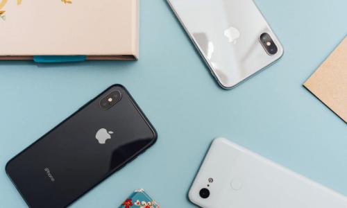 Jak zoptymalizować sklep internetowy pod kątem urządzeń mobilnych?