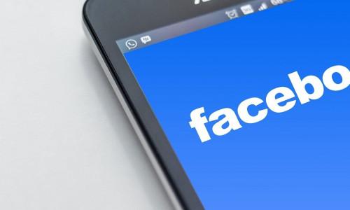 Uwaga! Zmiany na Facebooku! Nadchodzą limity reklam