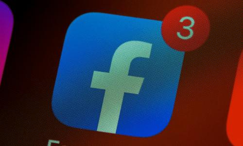 Jak zabezpieczyć konto na Facebooku? – poradnik dla firm i użytkowników indywidualnych