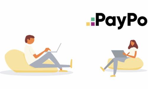 PayPo nowym partnerem Medializer